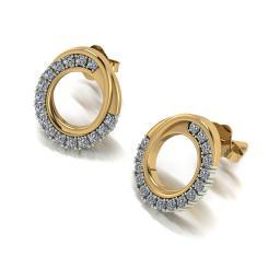 earrings - Y.jpg