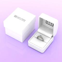9LLRW0001-120 LL box.jpg